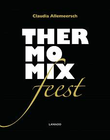 Thermomix feest