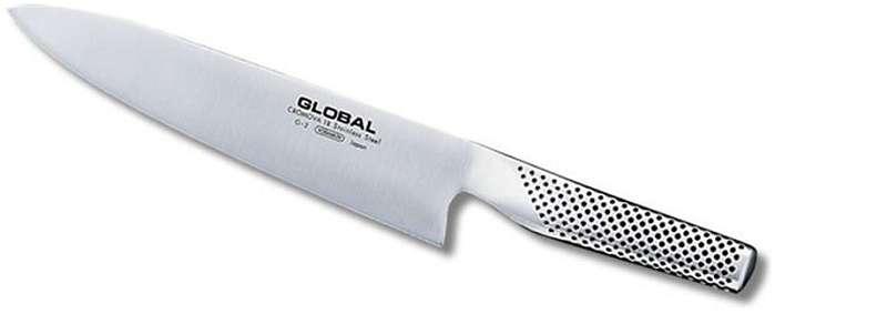 Global G2 koksmes