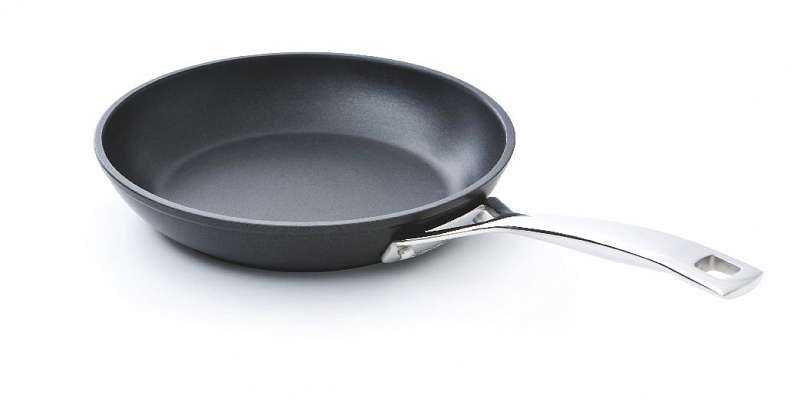 Koekenpan anti-kleef 30 cm
